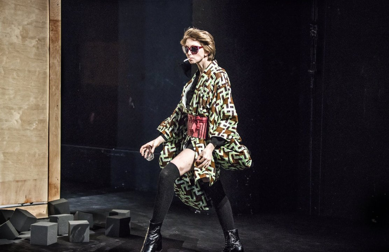 f735c6b50 Kalifornia /Grace Slick | Slovenské národné divadlo