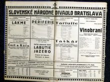 14. 10. - 21. 10. 1925