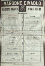17. 10. - 24. 10. 1949
