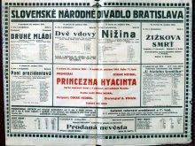 20. 10. - 26. 10. 1924