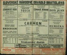 21. 10. - 27. 10. 1926