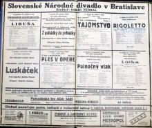 27. 10. - 2. 11. 1930