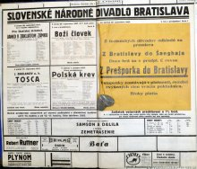 28. 9. - 1. 10. 1927