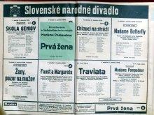 3. 1. - 8. 1. 1939