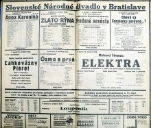 5. 10. - 12. 10. 1928
