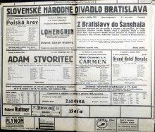 1. 10. - 7. 10. 1927