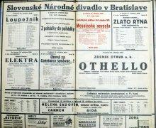 13. 10. - 20. 10. 1928
