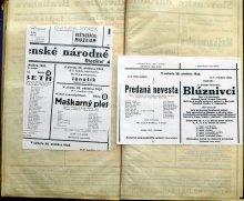 25. 10. - 28. 10. 1933