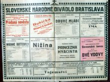 27. 10. - 3. 11. 1924
