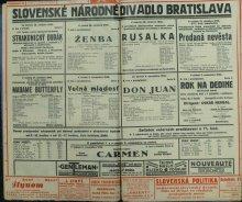 28. 10. - 5. 11. 1926