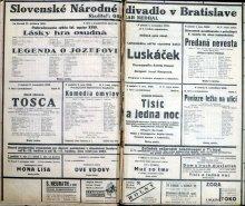 31. 10. - 6. 11. 1929