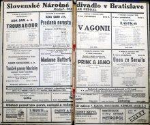 5. 11. - 12. 11. 1930