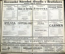 13. 11. - 23. 11. 1930