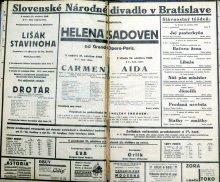 21. 10. - 30. 10. 1928