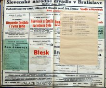 23. 10. - 31. 10. 1933