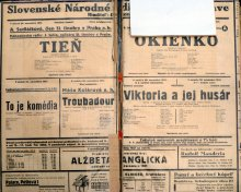 24. 11. - 30. 11. 1931
