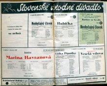 27. 10. - 2. 11. 1941