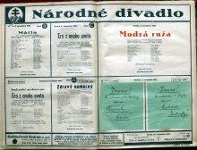 3. 11. - 7. 11. 1943