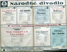 3. 11. - 8. 11. 1942