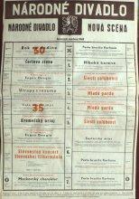 31. 10. - 7. 11. 1949