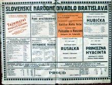 4. 11. - 9. 11. 1924