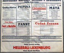 6. 11. - 13. 11. 1932