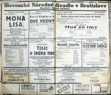 7. 11. - 14. 11. 1929