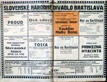 10. 11. - 16. 11. 1924