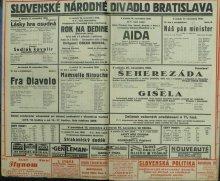 13. 11. - 20. 11. 1926