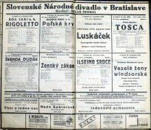15. 11. - 23. 11. 1929