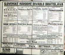 16. 10. - 26. 10. 1927