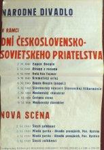 2. 11. - 9. 11. 1949