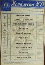 25. 10. - 1. 11. 1948