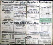 15. 12. - 24. 12. 1931