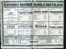 17. 11. - 23. 11. 1924