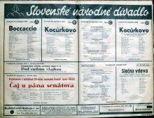 19. 11. - 24. 11. 1940