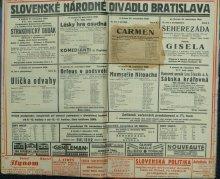 21. 11. - 28. 11. 1926