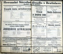 23. 11. - 29. 11. 1929