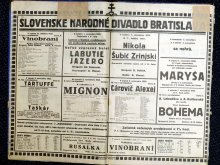 31. 10. - 7. 11. 1925