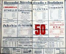 31. 10. - 7. 11. 1928