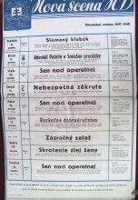 8. 12. - 15. 12. 1947
