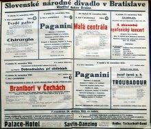 14. 11. - 20. 11. 1933
