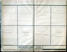 24. 11. - 30. 11. 1924