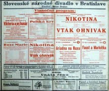 25. 12. - 31. 12. 1931