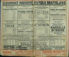 28. 11. - 7. 12. 1926