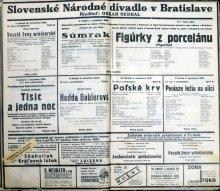 30. 11. - 6. 12. 1929