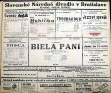 30. 11. - 7. 12. 1930