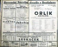 8. 11. - 13. 11. 1928