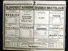 8. 11. - 17. 11. 1925