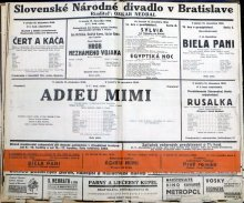 10. 12. - 16. 12. 1930